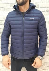 Куртка Ч8467