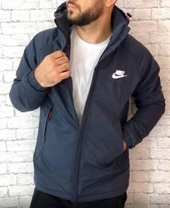 Куртка А06413