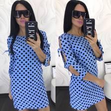 Платье Х7121
