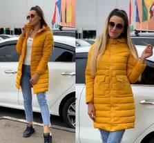 Куртка А10124