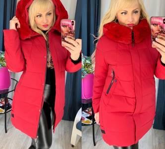 Куртка А10132