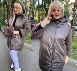 Куртка А10145