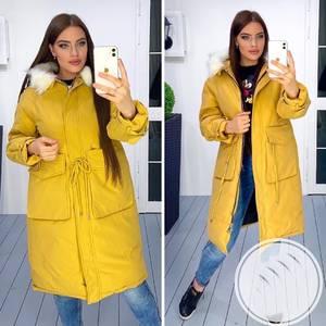 Куртка А10151