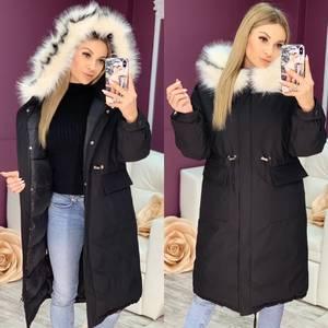 Куртка Ш5672