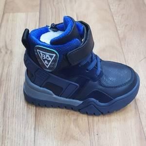 Ботинки А10913