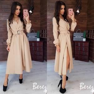 Платье платья длинные Ш9265