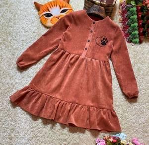 Платье А11472