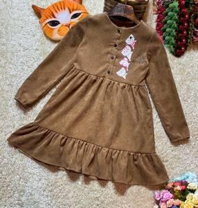 Платье А11477