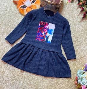 Платье А13213