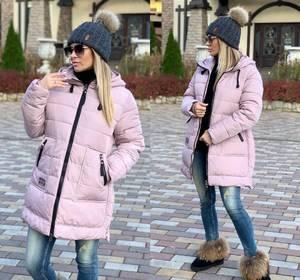 Куртка А15925