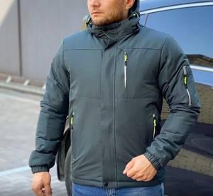 Куртка А16396