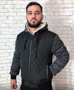 Куртка А16408