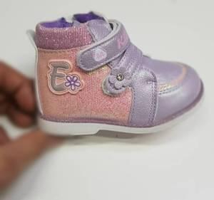 Ботинки А18699