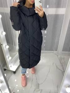 Куртка А18944