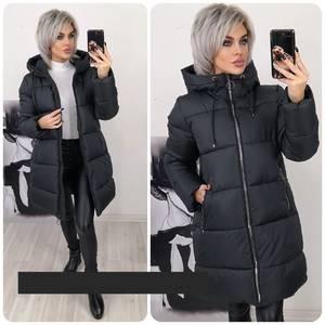 Куртка А19025