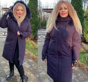 Куртка А19100