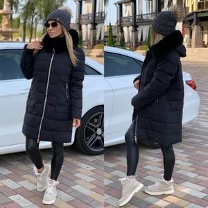 Куртка А11516
