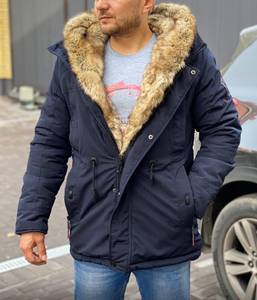 Куртка А15418