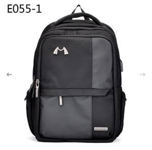 Рюкзак А47220