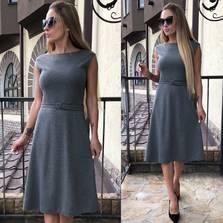Платье Т4582