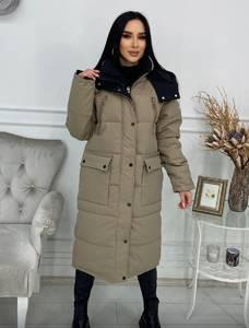 Куртка А59533