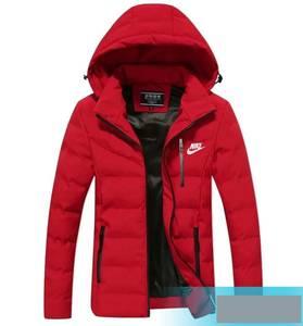 Куртка А59702