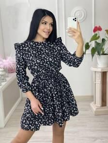 Платье А32023