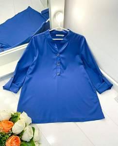 Блуза нарядная А32151