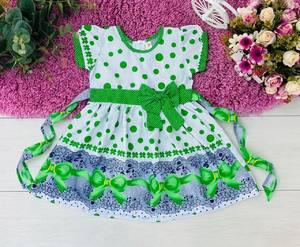 Платье А37591