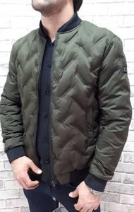 Куртка Ч8471