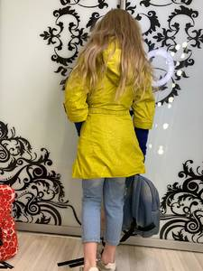Куртка Ц3402