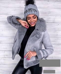 Куртка А15901