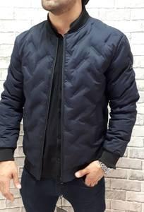 Куртка Ч8472