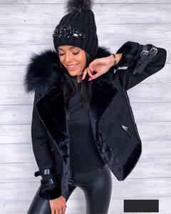 Куртка А15902