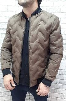 Куртка Ч8473