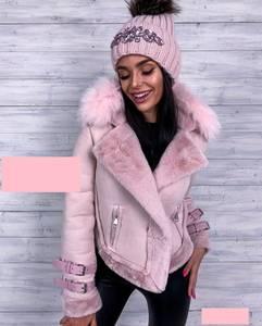Куртка А15903