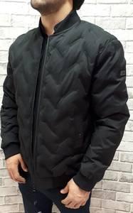 Куртка Ч8474