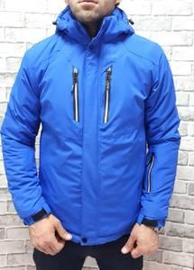 Куртка Ч8475