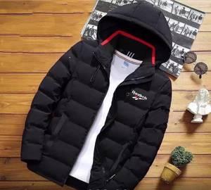 Куртка А10289