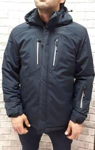Куртка Ч8476
