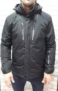 Куртка Ч8477