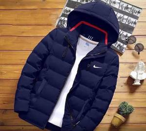 Куртка А10291