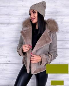 Куртка А15904