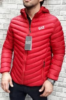 Куртка Ч8478