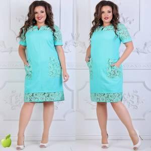 Платье Ч4236