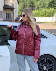 Куртка А10052