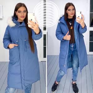 Куртка А10152