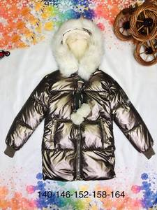 Куртка А10335