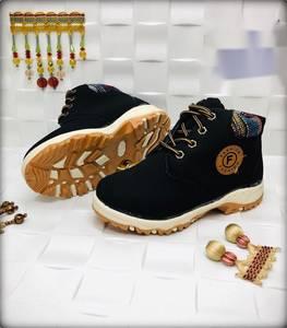 Ботинки Ш1069