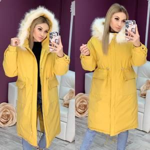 Куртка Ш5673
